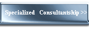 Specialized Consultancy